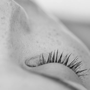 Beauty and Brow Co Melbourne Beauty Specialists eyelash treatments