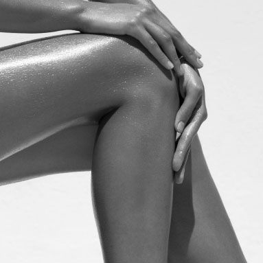 Beauty and Brow Co Melbourne Beauty Specialists tanning